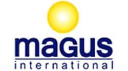 Magus International